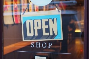 Your small business really need SEO