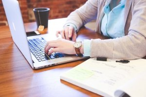 Is Online Marketing for Small Business Owners essential?