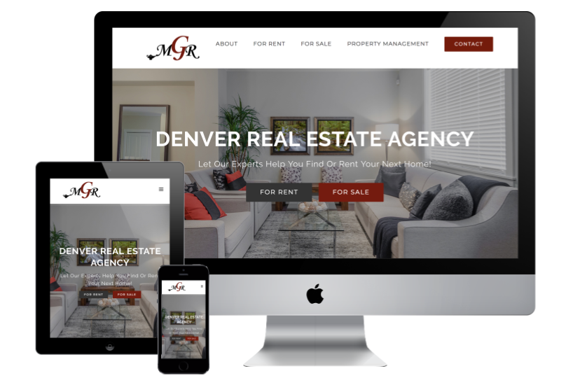 Colorado Internet Marketing Company Denver