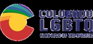Colorado LGBTQ Chamber of Commerce SEO Agency Denver