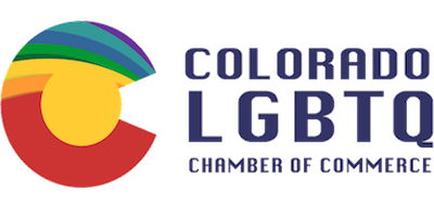 Colorado LGBTQ Chamber of Commerce SEO Agency Denver