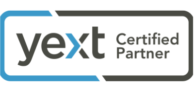 Yext Certified Professional Denver Colorado