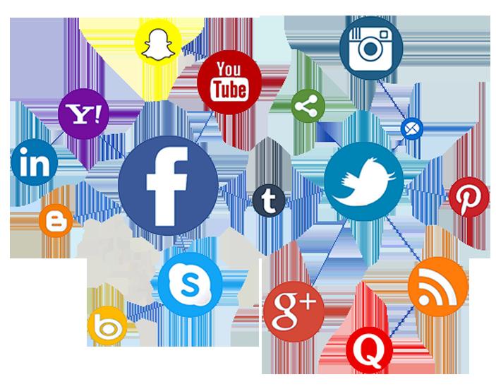 Denver Social Media Marketing Agency