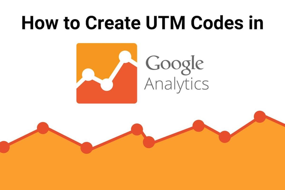 How to Create Tracking Codes in Google Analytics