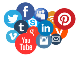 Denver Social Media Expert