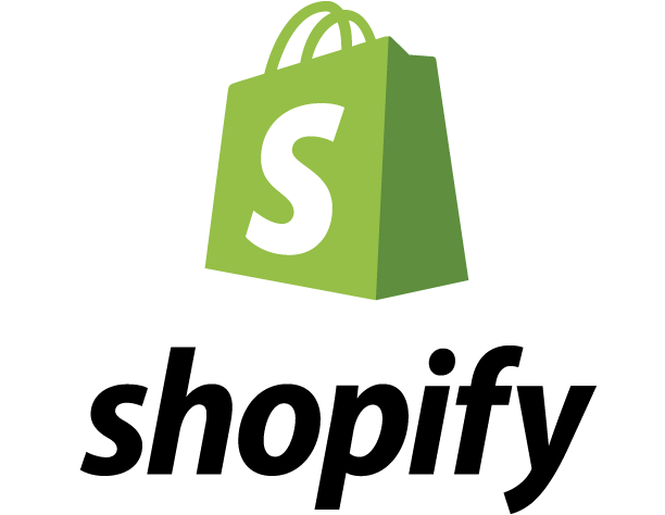 denver ecommerce and shopify experts
