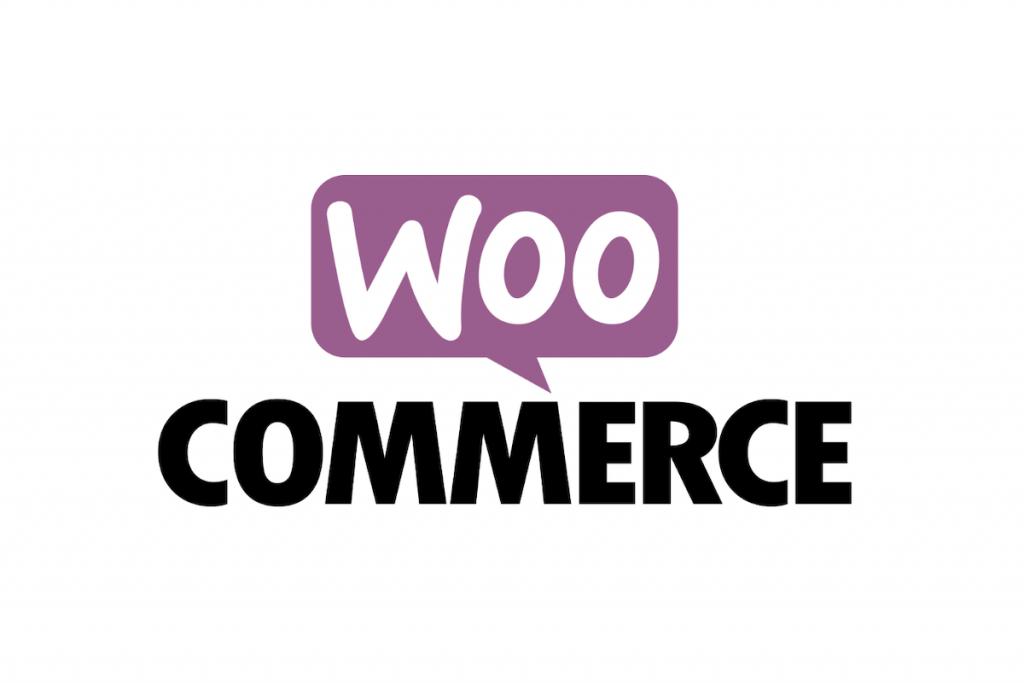 woocommerce pros