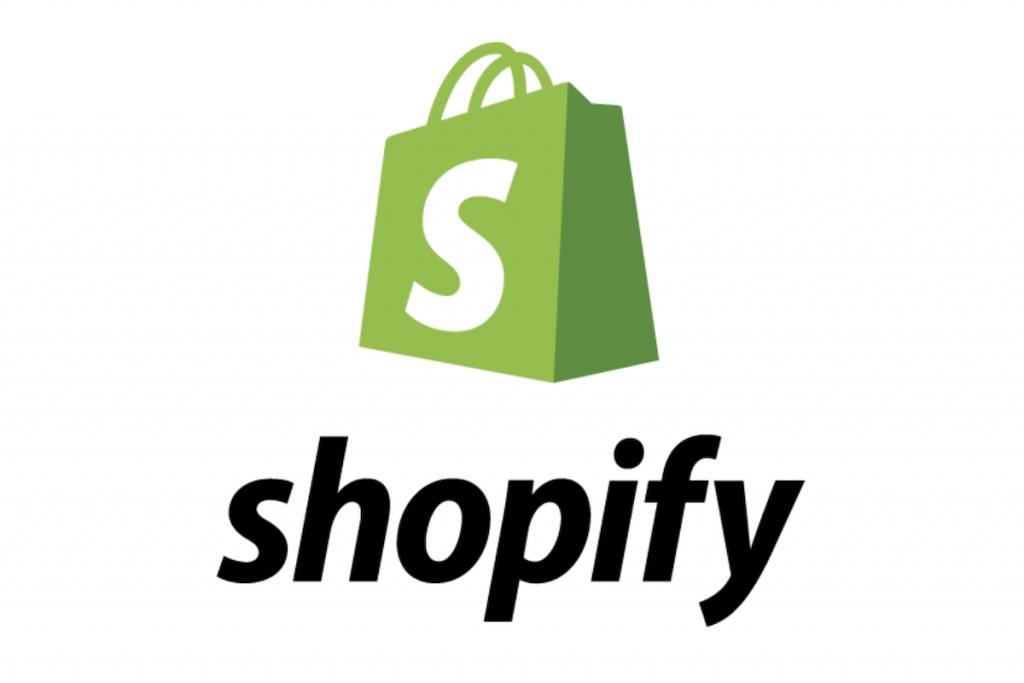 shopify pros
