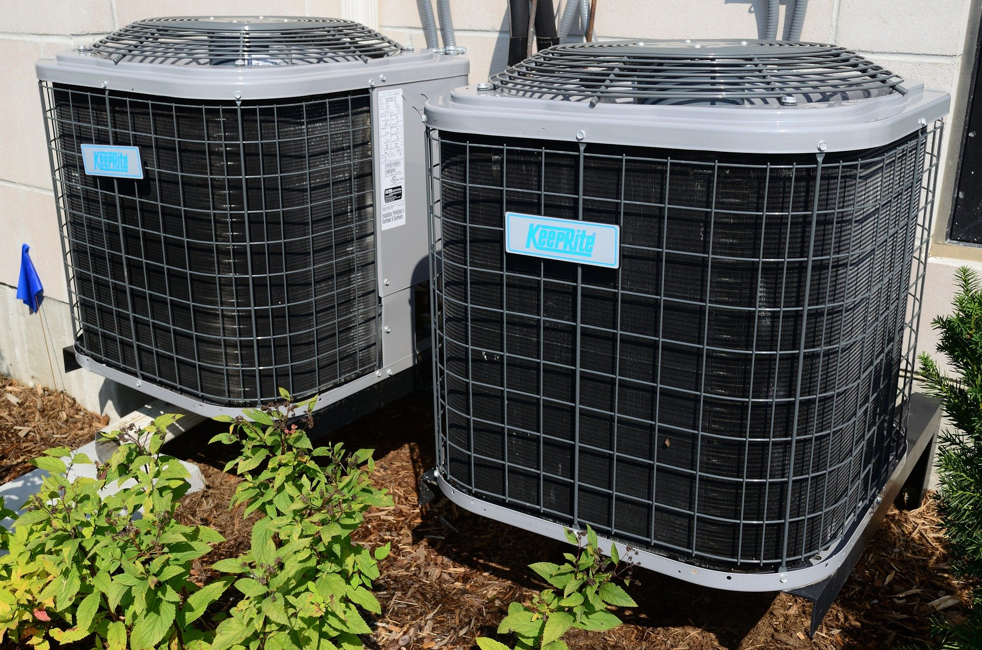 hvac marketing services