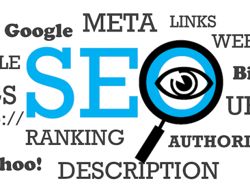What's the Difference of Enterprise SEO VS Local SEO?