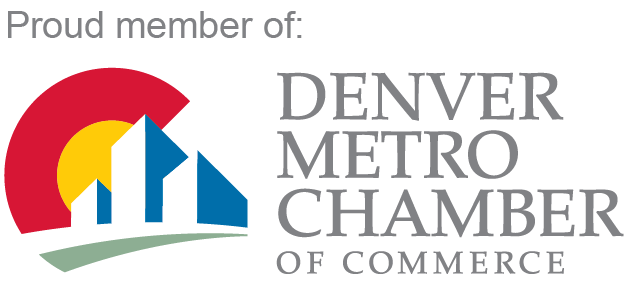 Denver Chamber of Commerce SEO Agency Denver