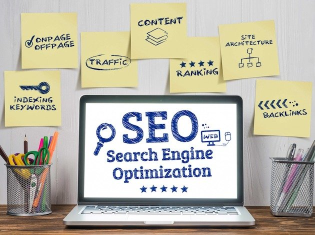 13 Ways to Improve SEO Ranking of Your Website Immediately