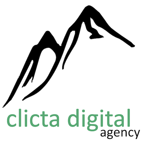 denver seo agency clicta digital marketing agency