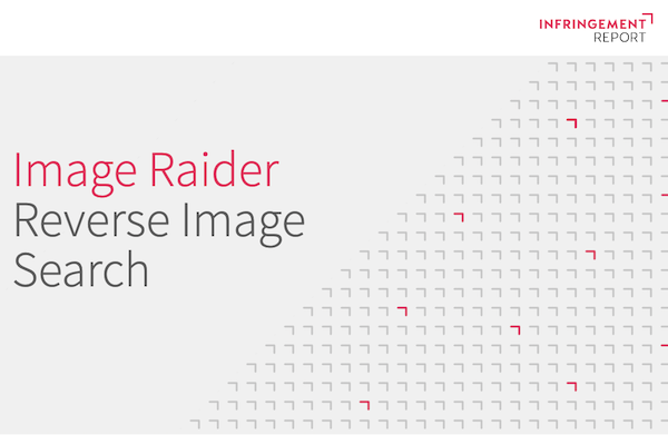 ImageRaider VS TinEye VS Google: Reverse Image Search Tools Compared
