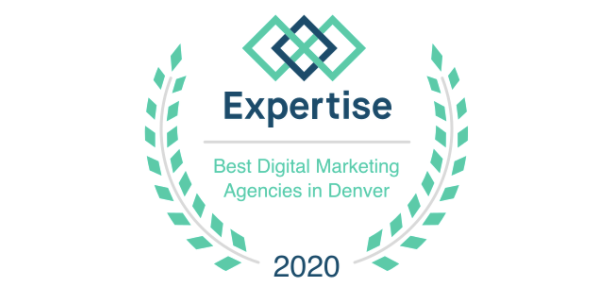 Best Denver Digital Marketing Agency by Expertise 2020 Colorado